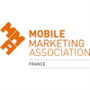 Mobile Marketing Association France