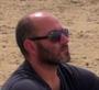 Stéphane Clément
