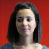 Dalila Bouaziz