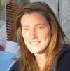Anne-Laure Février