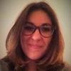 Sonia Puiatti