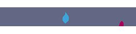 Logo Decision-achats.fr