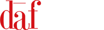 Le site des directeurs administratifs et financiers -  daf-mag.fr