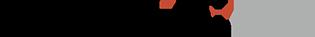 Logo RelationclientMag.fr