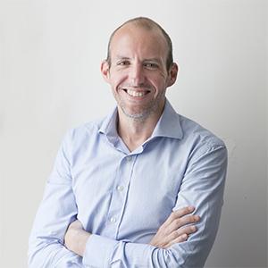 Julien van der Feer,<br/>rédacteur en chef