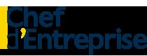 Logo fiches-pratiques.chefdentreprise.com