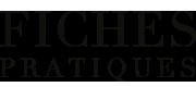 Logo Fiche Pratique