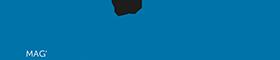 Logo artisan.chefdentreprise.com