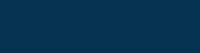 logo Kolsquare