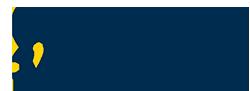 Logo Chef d'Entreprise